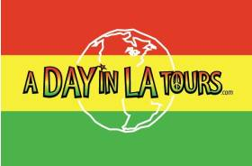 A Day in LA Tours