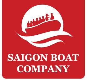 Saigon Boat Company