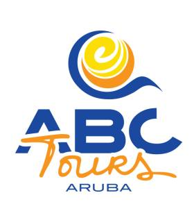 ABC Tours and Attractions N.V.