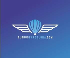 GlobusBarcelona.com