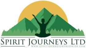 Spirit Journeys Worldwide