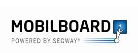 Segway Mobilboard Nantes