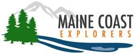 Maine Coast Explorers LLC