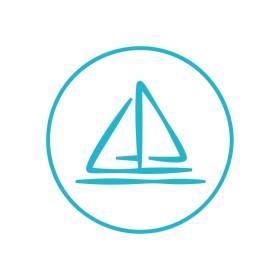Golden Yachting & Sailing