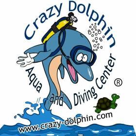 Crazy Dolphin Aqua and Diving Center