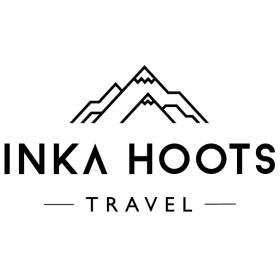 Inka Hoots Travel