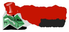 Pinpoint Traveler