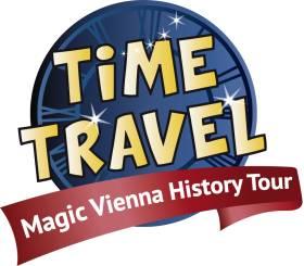 Time Travel in Vienna