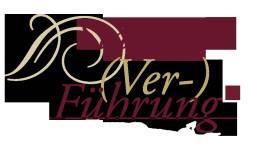 Stadtspiel-Schnitzeljagd