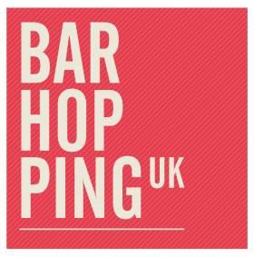 BarHopping UK