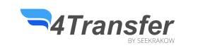 4Transfer by SeeKrakow