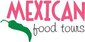 MexicanFoodTours