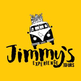 Jimmy's Experience Tours