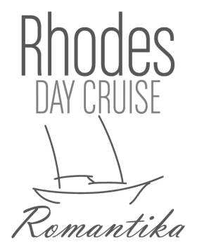 Romantika Day Cruise