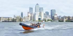 Thames Tigers