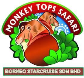 Borneo Starcruise Sdn Bhd