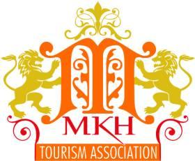 Masterji Kee Haveli Tourism Company