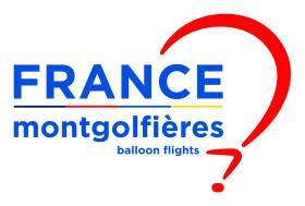 The French Hot Air Balloon Company