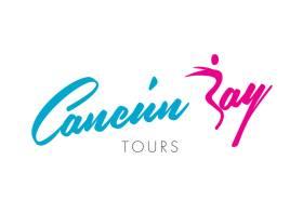 Cancun Bay