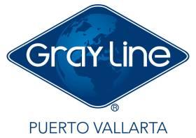 Gray Line Vallarta