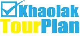 Khaolak Tour Plan