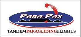 Parapax Cape Town
