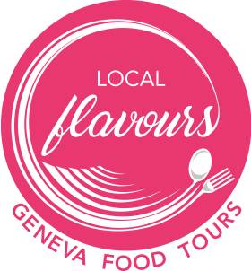 Local Flavours Tours