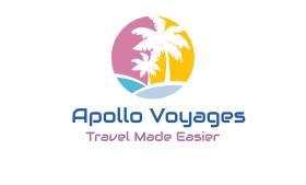 Apollo Voyages (India)