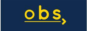 Online Beng Seng Company Ltd