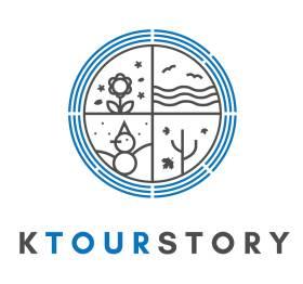 KTOURSTORY