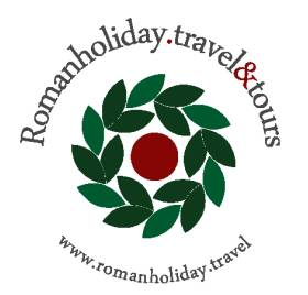 romanholiday.travel & tours