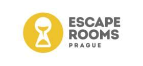 Escape Rooms Prague