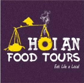 Hoi An Food Tour