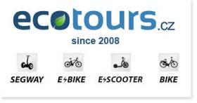 Ecotours.cz