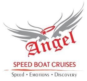 Angel Cruises Mauritius