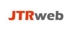 JTRweb Ltd