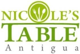 Nicole's Table
