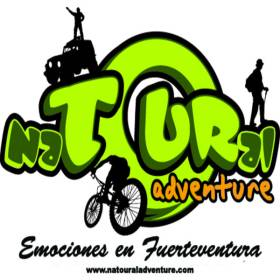 NaTOURal Adventure