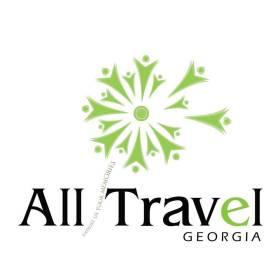 All Travel Georgia
