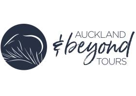 Auckland and Beyond Limited