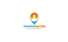 Medellin Day Trips