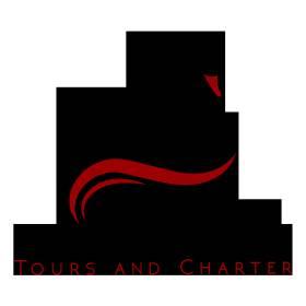 Black Swan Tours