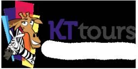 KT Tours