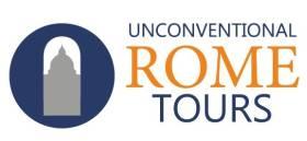 Unconventional Rome Tours