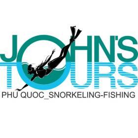 JOHNS TOURS PHU QUOC