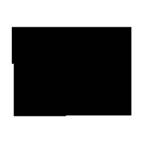Wet Weim Adventure Company