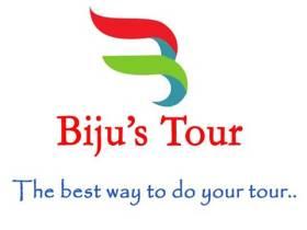 Biju's Tours