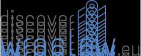 discoverwroclaw.eu