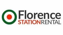 Florence Station Rental