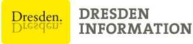 Dresden Information